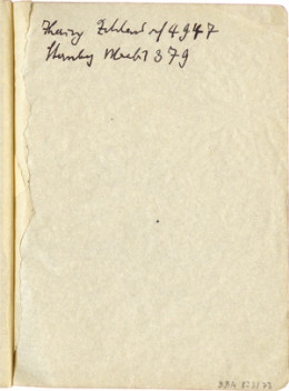 NB 24, 73r
